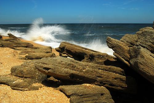 florida-coast