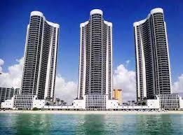 condo-towers