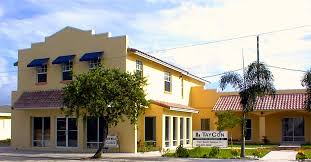 affordable-florida-rentals