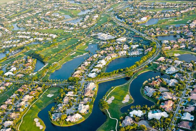 florida-housing